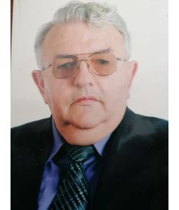 Ilie Rădoi