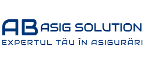 AB Asig Solution