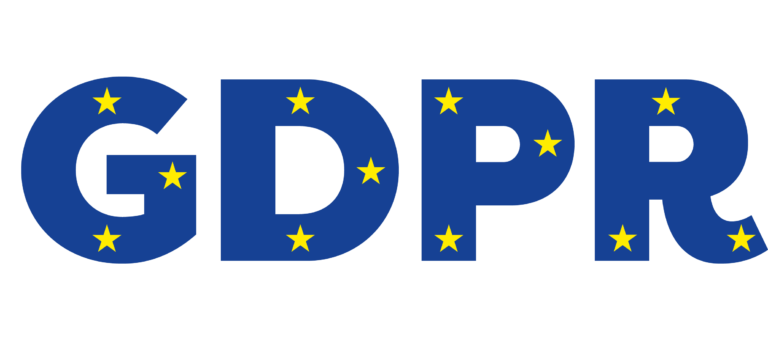 GDPR-1