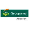 Groupama-Asigurari-logo