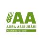 RO_AA_Logo_Claim