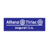 allianz-tiriac-sa-vector-logo