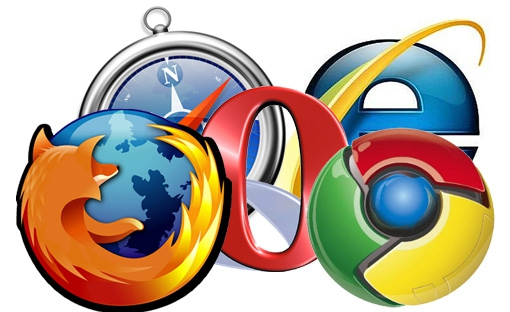 browsers_78933700