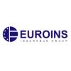 logo-euroins-1200x578