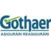 logo-gothaer-final